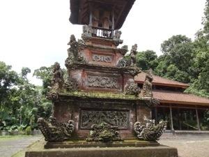 20121210-213915.jpg