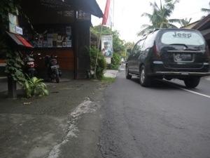 20121214-185941.jpg